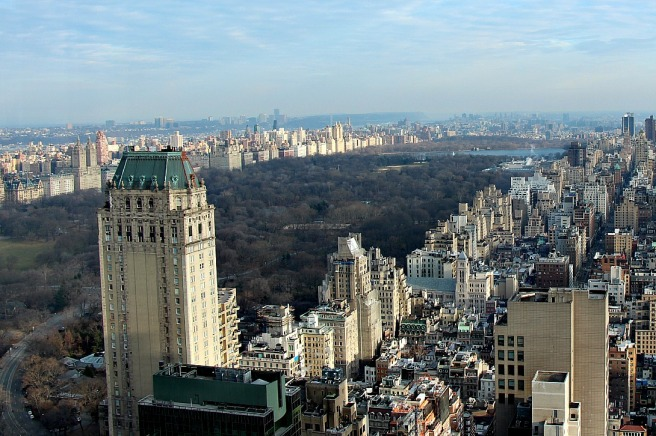 view-of-central-park-from-four-seaons-hotel-new-york