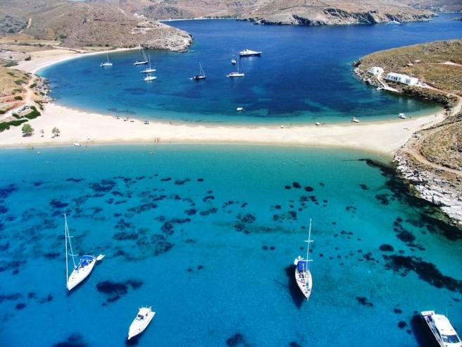 766_Kythnos-Island-Greece (1)