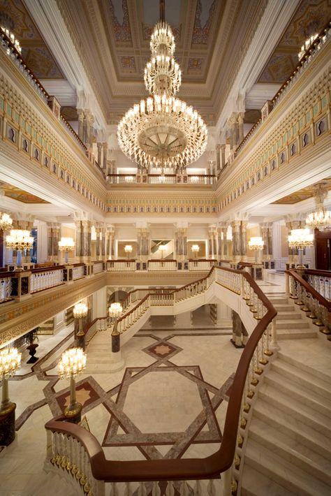 5865c11448f4821a681ac788814506d7--unique-hotels-luxury-hotels